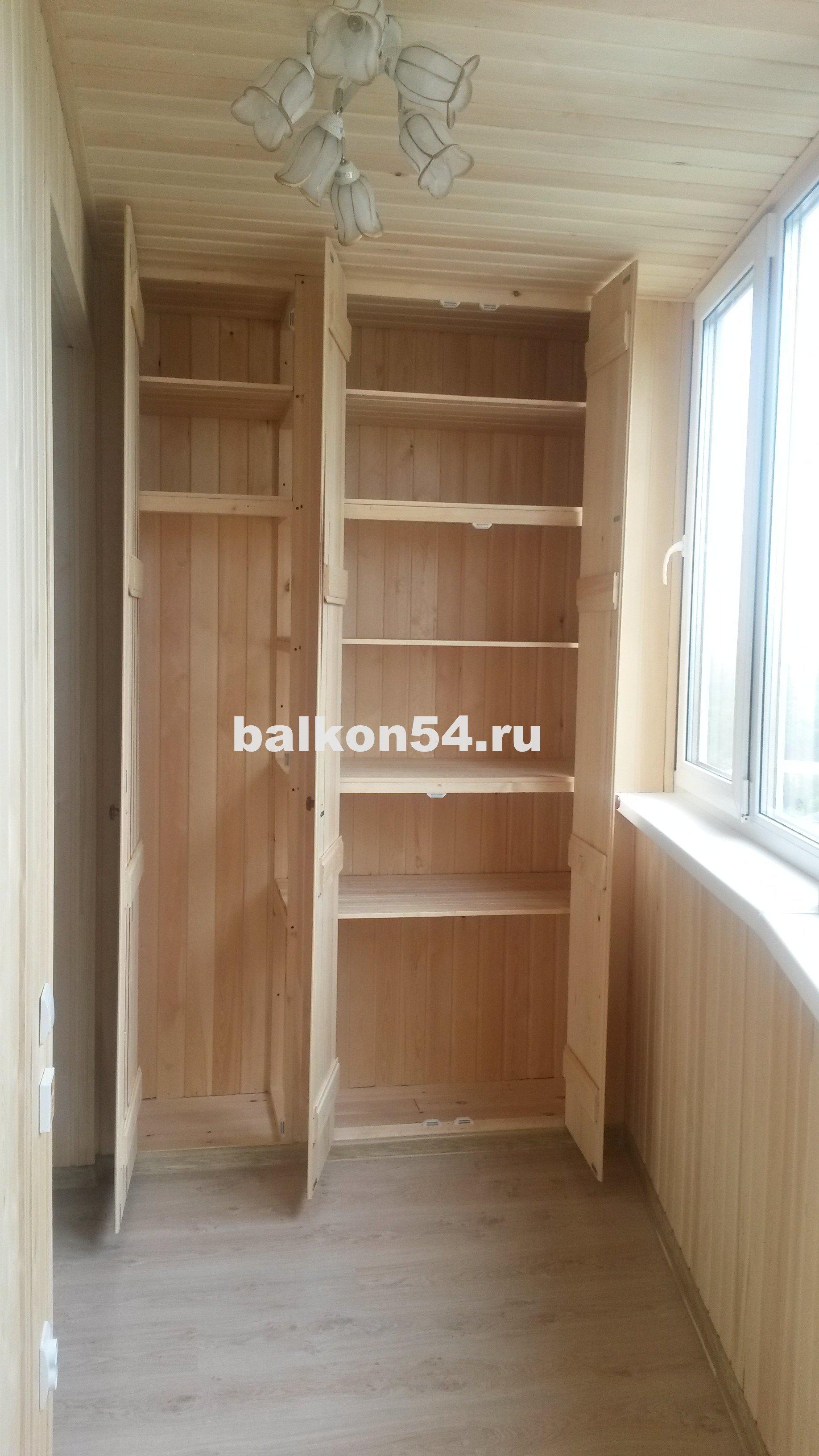 Отделка балконов внутри фото своими руками из простой доски