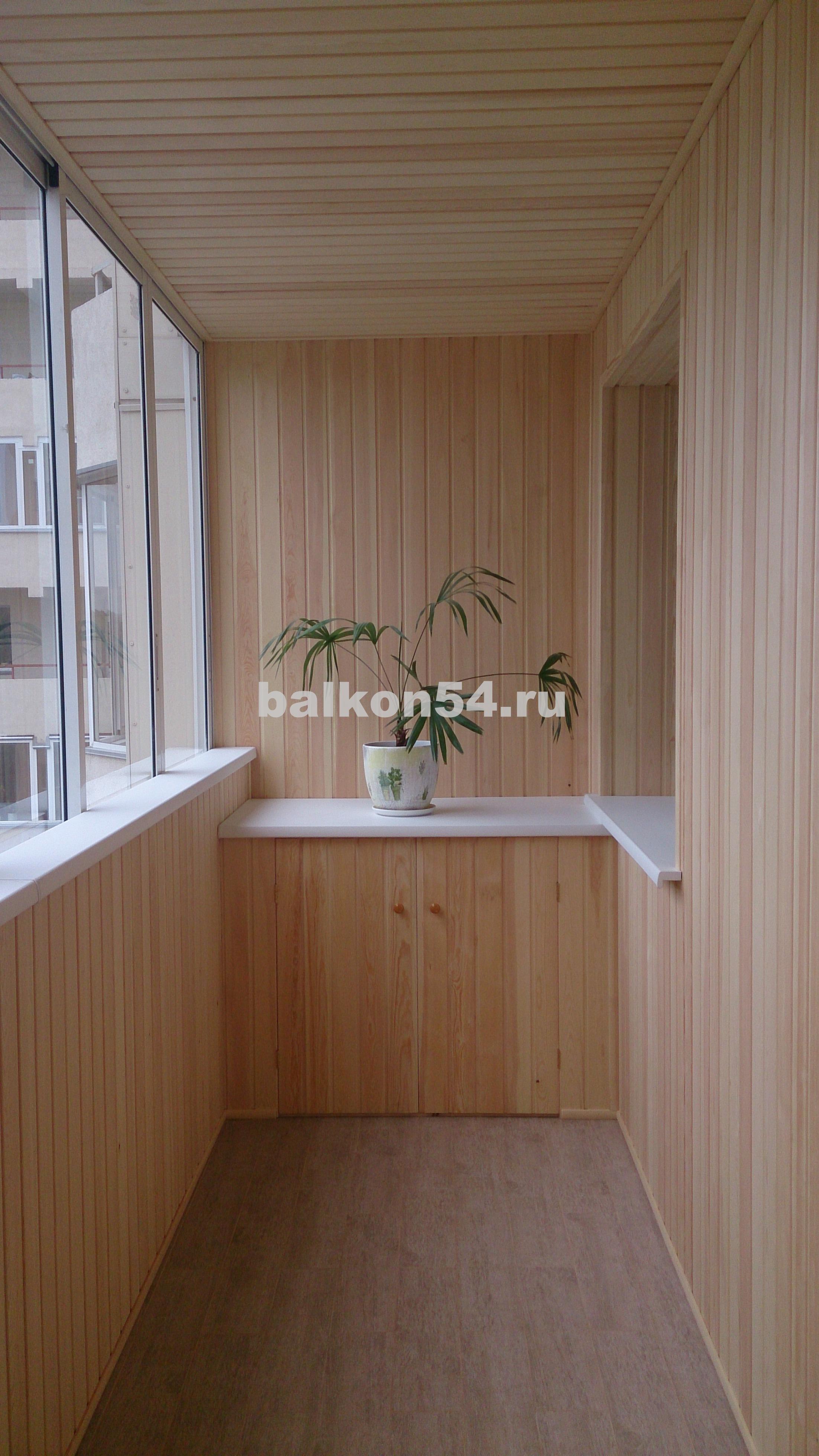 Изготовление встроенных шкафов и тумб встроенная мебель на б.