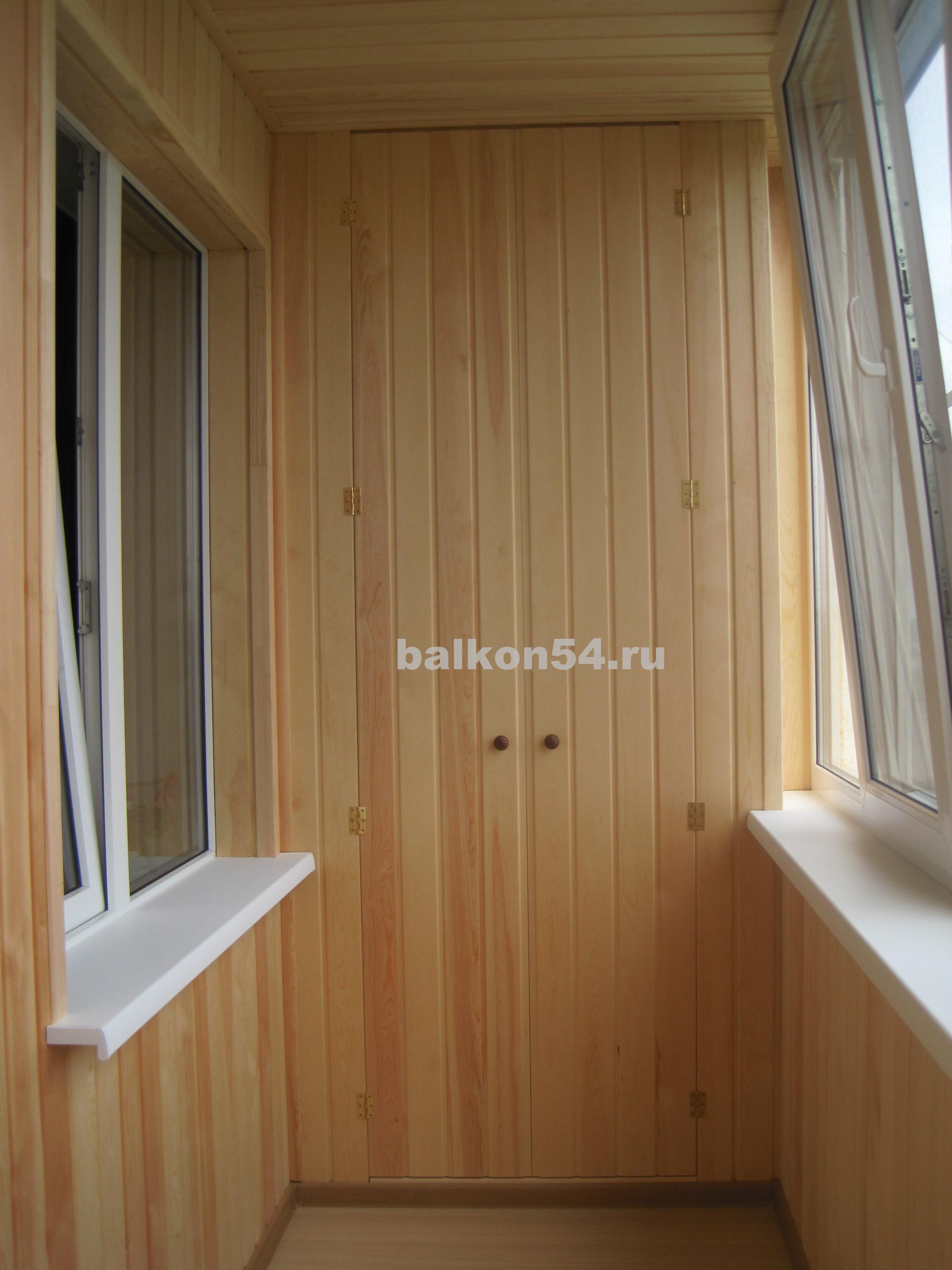 изготовление встроенных шкафов и тумб встроенная мебель на балкон